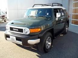 toyota fj cruiser touchup paint codes image galleries brochure