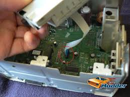 www carmodder com u2022 view topic hacking ve colour lcd hvac and radio