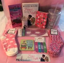 12 days of giveaways 12 25 1 5 melissa mcclone