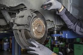 lexus of orlando brake service euro specialists blog car repair shop in altamonte springs fl