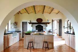 italian home interiors italian home interior designs interiors impressive style with its