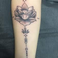 irezumi tattoo studio 159 photos u0026 21 reviews tattoo 1970
