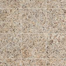 yellow granite tile 12in x 12in 923100393 floor and decor