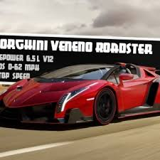 lamborghini veneno roadster 2014 tag for lamborghini veneno roadster the lamborghini