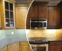 size of kitchen cabinets 18 deep base cabinets large size of kitchen cabinets home depot