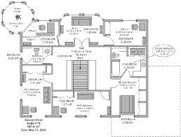house plan drawings house plans drawings 100 house plan drawings avignon house floor