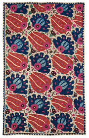Ottoman Empire And Islam Wall Hanging Embroidered Textile Ottoman Empire Museumhaislam