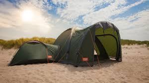 one tent system every possibility crua clan by derek o u0027sullivan