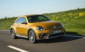 volkswagen beetle colors 2017 volkswagen beetle dune 2017 wallpapers 15 high quality images