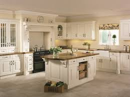ivory kitchen cabinets what color walls coffee table country kitchen vintage ivory cabinets with dark wood