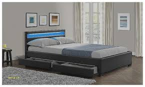 storage bed luxury king single bed frame with storage king