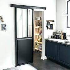 meuble cuisine porte coulissante meuble cuisine porte coulissante cuisine porte coulissante porte