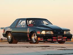 fox mustang drag car build fox mustang drag car mike murillo s 10 5 outlaw 5 0 mustang