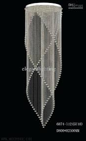 Chandeliers Ireland Crystal Chandeliers For Sale U2013 Eimat Co