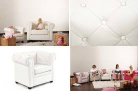 fauteuille chambre best lit ado gara c2 a7on photos design trends 2017 shopmakers us
