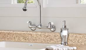 Kitchen Faucet Buying Guide Kitchen Faucet Buying Guide 4 Kitchen Faucet Briqs