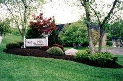 west hills apartments for rent rentalguide net apartment rental