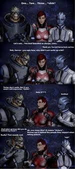 Mass Effect Memes - your favorite mass effect memes go page 36 htl bioware