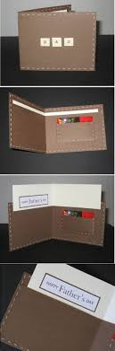 21 cool s day gift 21 diy ideas for s day cards diy projects