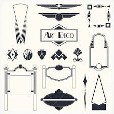 12 best deco images on searching deco and
