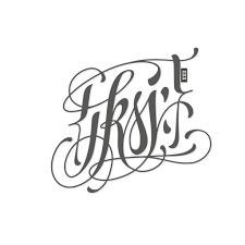ferrari logo drawing logos doubletwo studios