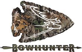 Dodge Ram Decals - online store truck bowhunter camouflage set of 2 opposing