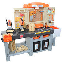 Toddler Tool Benches - toy tool benches wesee us