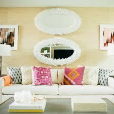 tips for brightening a dark room popsugar home