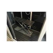 cabine de rectangulaire cabine de rectangulaire premium 85x140cm aurlane