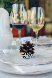 Simple Elegant Dinner Ideas How To Throw A Holiday Dinner Party The Fox U0026 She