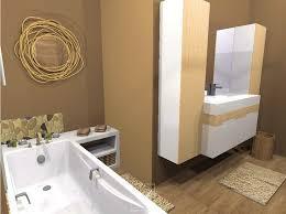chambre de bain d oration chambre de bain decoration maison design sibfa com