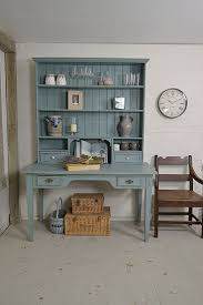 shabby chic kitchen furniture country chic kitchen decor french shabby chic kitchen shabby chic