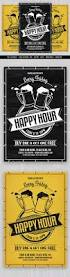 100 happy hour sign template 100 landing page examples you