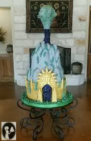 lego chima castle cake cake by not your ordinary cakes cakesdecor