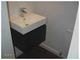 bathroom sink faucets how to remove bathroom sink drain plug new