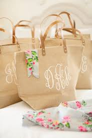 best 25 bridesmaid gift bags ideas on pinterest thoughtful