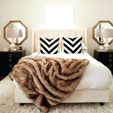 sophisticated bedroom ideas sophisticated bedroom ideas last but not least this sophisticated