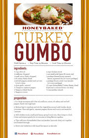 19 best honeybaked signature recipes images on ham