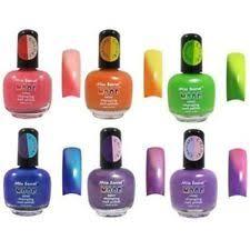 nail polish set ebay