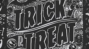 free halloween vector art free halloween templates u0026 vector files nextdayflyers