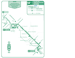 Marta Subway Map by Bus Schedules Maryland Transit Administration