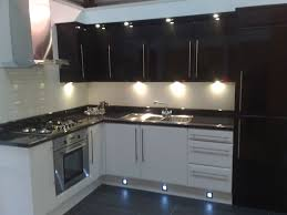fitted kitchen ideas zone homes fitted kitchens bathrooms bedrooms in wakefield