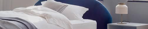Bedroom Lamps by Copper Bedside Lights Contemporary Bedroom Lamps Heal U0027s