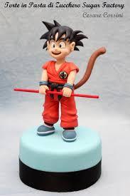 Dragon Ball Z Cake Decorations by 36 Best Dragon Ball Z Images On Pinterest Dragon Ball Z Goku