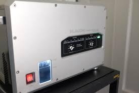 audio desk systeme vinyl cleaner dscf0034