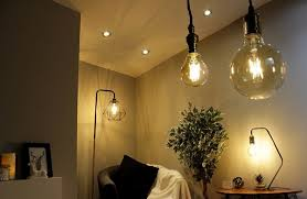a quick guide to led living room lighting bright ideas from led hut
