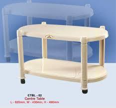 Uma Table L Uma Plastics Ltd Circus Avenue Office Furniture Manufacturers