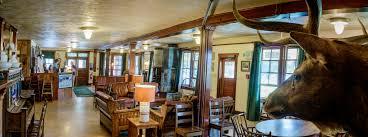 Montana S Home Furniture In Houston Texas Chico Springs Resort U0026 Day Spa