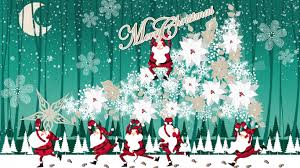 christmas background wallpaper hd live wallpaper hd desktop