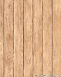 Wood Beadboard - 65 best beadboard wallpaper images on pinterest bead board